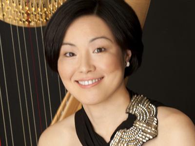 Mariko Anraku