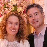 Michelle and Richard Vaccaro