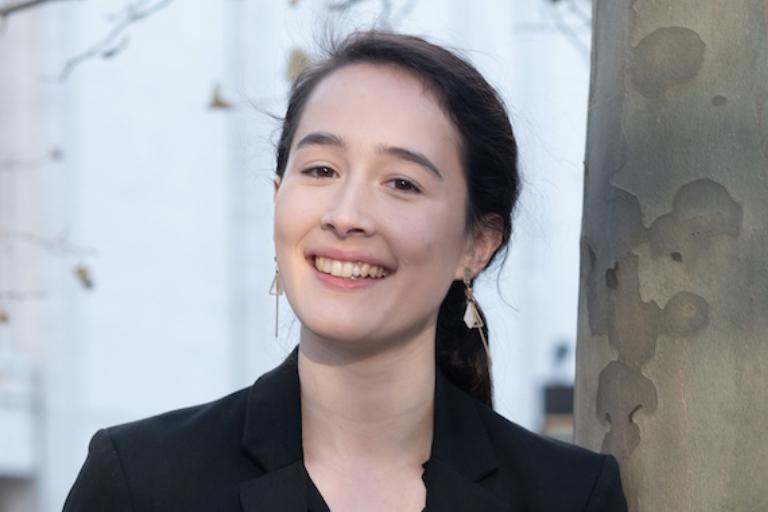 Isabella Bignasca