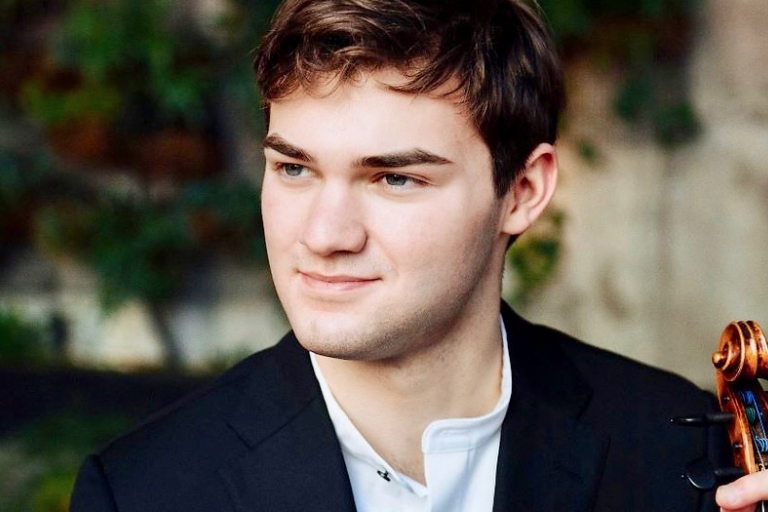 Nathan Melzer